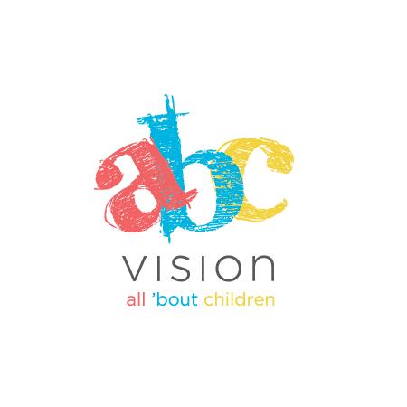 ABC Vision logo