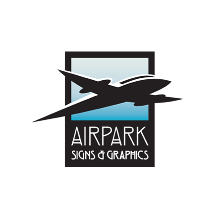 Airpark Signs and Graphics