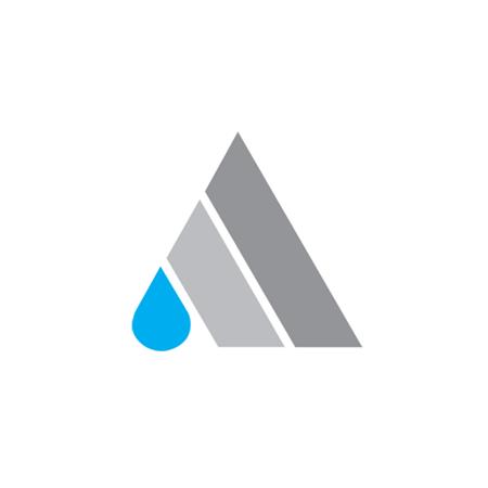 Andrews Associates logo