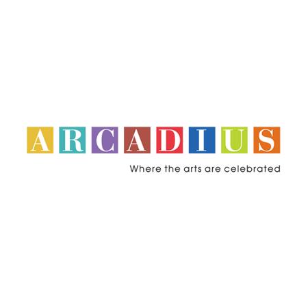 Arcadius lgo