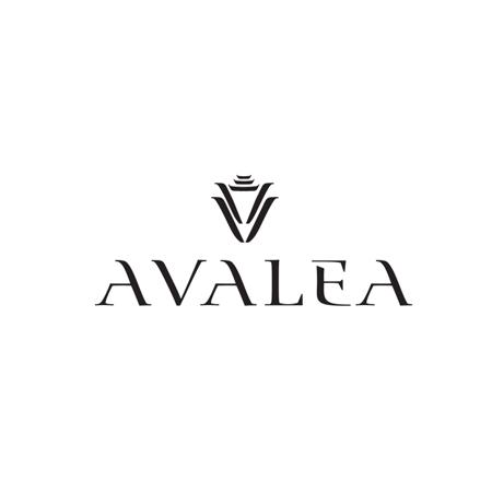 Avalea logo
