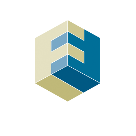 Forman Architects logo