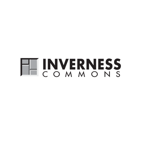 Inverness Commons logo