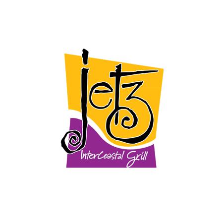 Jetz logo