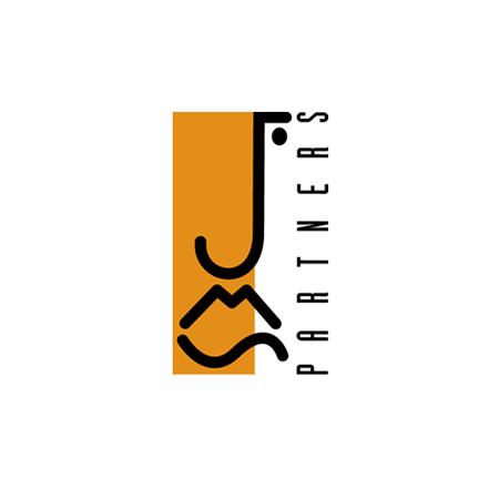 JMS Partners logo