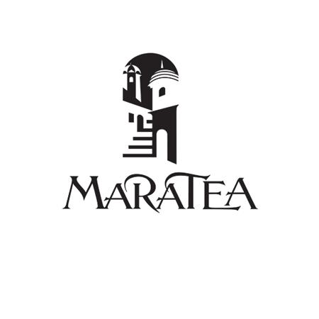 Maratea logo