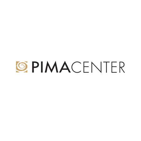 Pima Center logo