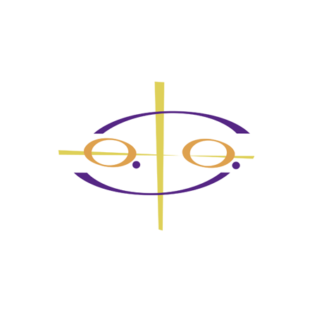 Rustic Digital logo