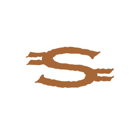Saddleback logo