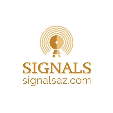 Signalsaz logo