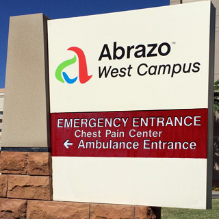 Abrazo Medical Group