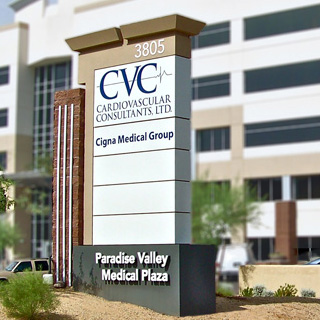 PV Medical Plaza