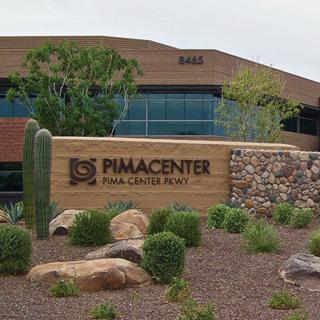 Pima Center